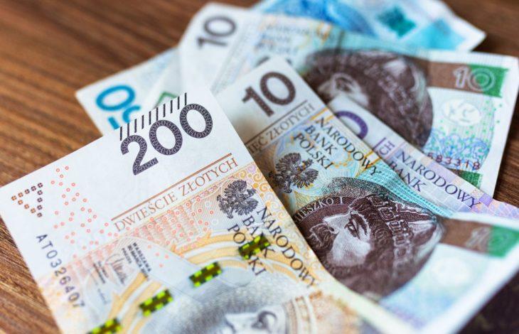 Upadłość konsumencka – Ile z mojego dochodu pozostawi mi syndyk?